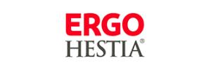 Ergo Hestia