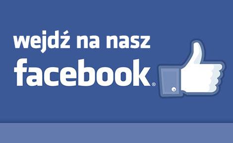 Mikan Facebook