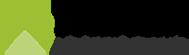 Mikan Logo