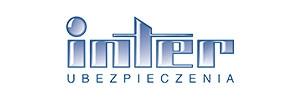 TU INTER Polska